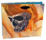 KADAVAR: Rough Times (CD, ltd.)