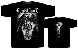 GOATWHORE: The Conjuration (póló)