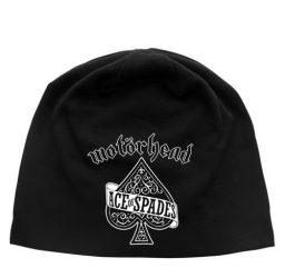 MOTORHEAD: Ace Of Spades (jersey sapka)