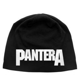 PANTERA: Logo (jersey sapka)
