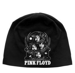 PINK FLOYD: Cosmic Faces (jersey sapka)
