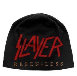 SLAYER: Repentless (jersey sapka)