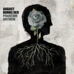 AUGUST BURNS RED: Phantom Anthem (CD)