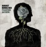 AUGUST BURNS RED: Phantom Anthem (CD)
