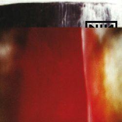 NINE INCH NAILS: Fragile (2CD)