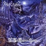 EMPEROR: In The Nightside Eclipse (CD)