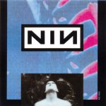 NINE INCH NAILS: Pretty Hate Machine (CD)