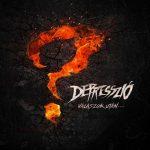 DEPRESSZIÓ: Válaszok után... (CD)