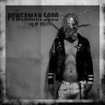 POWERMAN 5000: New Wave (CD)