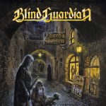 BLIND GUARDIAN: Live (2CD, 2017 reissue)