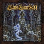 BLIND GUARDIAN: Nightfall In Middle Earth (CD, +1 bonus, 2017 reissue)