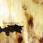 NINE INCH NAILS: Downward Spiral (CD)