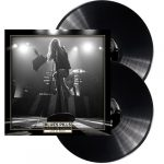 BLUES PILLS: Lady In Gold Live In Paris (2LP, black)