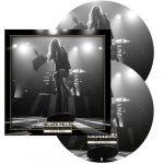 BLUES PILLS: Lady In Gold Live In Paris (2LP, pict.disc)