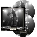 BLUES PILLS: Lady In Gold Live In Paris (2LP, pict.disc)