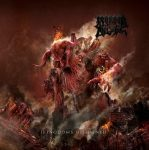 MORBID ANGEL: Kingdoms Disdained (CD)
