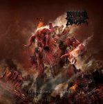 MORBID ANGEL: Kingdoms Disdained (CD, digipack)