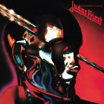 JUDAS PRIEST: Stained Class (LP)