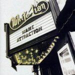 WHITE LION: Mane Attraction (CD)