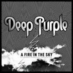 DEEP PURPLE: A Fire In The Sky (3CD)
