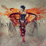 EVANESCENCE: Synthesis (CD)