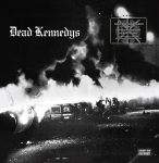 DEAD KENNEDYS: Fresh Fruit For Rotting Vegetables (LP, 180 gr, poster)