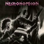 NECRONOMICON: Apocalyptic Nightmare (CD)