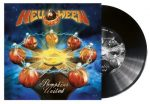 "HELLOWEEN: Pumpkins United (LP, 10"")"
