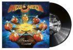 """HELLOWEEN: Pumpkins United (LP, 10"""")"""