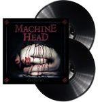 MACHINE HEAD: Catharsis (2LP)
