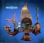 PINK FLOYD: Relics (CD) (akciós!)