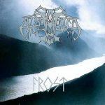 ENSLAVED: Frost (CD)