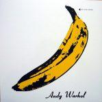 VELVET UNDERGOUND & NICO: V.U. & Nico (LP)