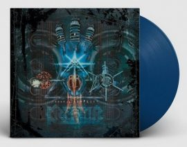 KREATOR: Cause For Conflict (2LP, coloured)