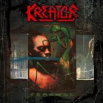 KREATOR: Renewal (CD, Deluxe Edition)