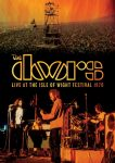 DOORS: Live At The Isle Of Wight (DVD) (akciós!)