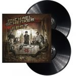 MICHAEL SCHENKER FEST: Resurrection (2LP, black)