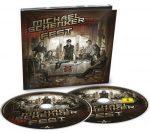 MICHAEL SCHENKER FEST: Resurrection (CD+DVD)