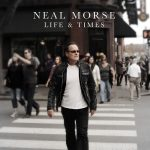 NEAL MORSE: Life And Times (CD) (akciós!)