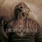 PRIMORDIAL: Exile Amongst The Ruins (CD)