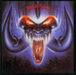 MOTORHEAD: Rock 'n' Roll (CD, +2 bonus)