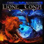 LIONE/CONTI: Lione / Conti (CD)