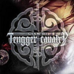 TENGGER CAVALRY: Cian Bi (CD)