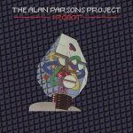 ALAN PARSONS PROJECT: I Robot (LP)