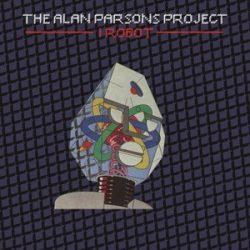 ALAN PARSONS PROJECT: I Robot (LP)