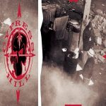 CYPRESS HILL: Cypress Hill (LP)