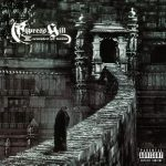 CYPRESS HILL: III (2LP)