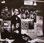 DEPECHE MODE: 101 - Live (2LP)