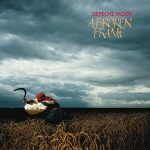 DEPECHE MODE: A Broken Frame (LP)