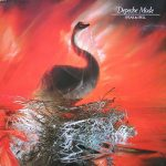 DEPECHE MODE: Speak And Spell (LP)